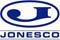 jonesco-logo