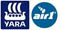 yara-air-logo